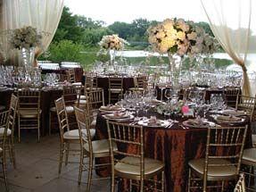 Chicago Botanic Garden Http Www Chicagobotanic Org Events