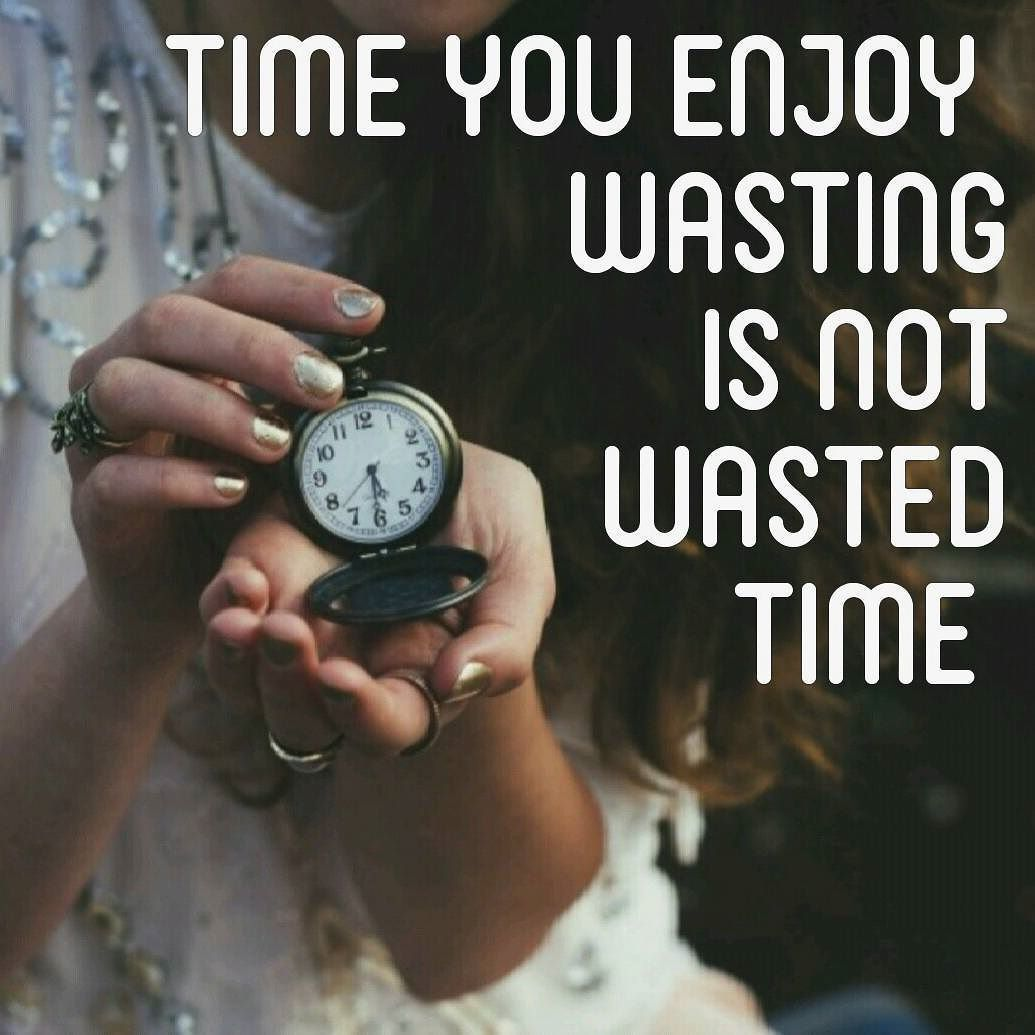 watches this fashionwatch motivationalquotes check out com dixiwatches pin usa quote discount