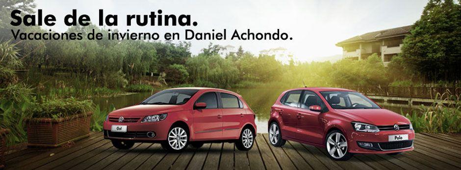 No dejes pasar estas ofertas  http://www.danielachondo.cl/promociones/