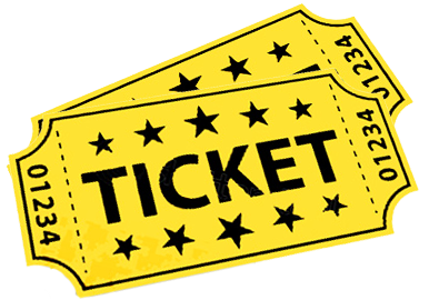 Father S Day Ox Raffle Ticket Smw3d Arts And Crafts Storage Cheap Broadway Tickets Concerts Near Me