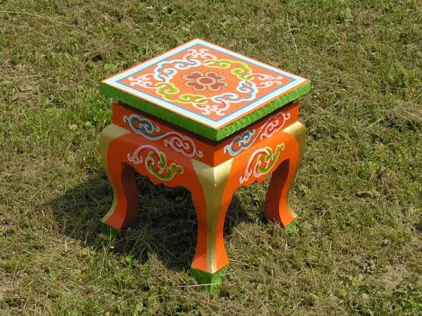 Tarifs Des Yourtes Pieces Accesoires Et Meubles Mongoles Yourte Com Mobilier De Salon Relooker Meuble Ancien Meubles Traditionnels