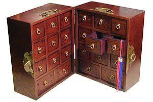 Korean Art Furniture And Chests Asian Furniture Korean Art Home Goods