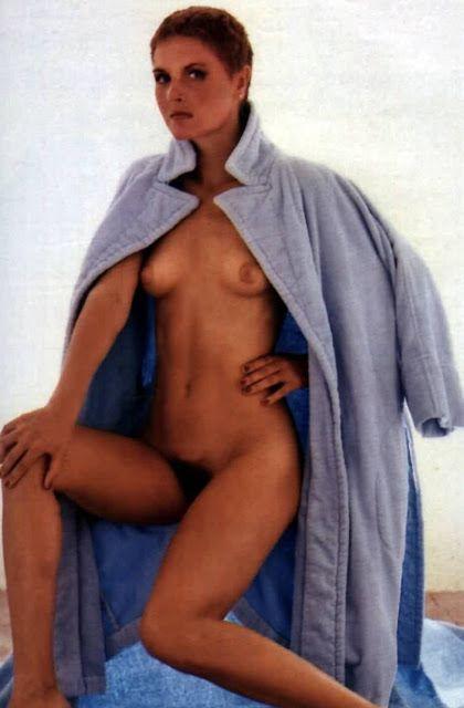 Nude wrestling nwwl