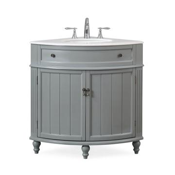 20 Inch Bathroom Vanities Tennant Brand Corner Bathroom Vanity Marble Vanity Tops 20 Inch Bathroom Vanity
