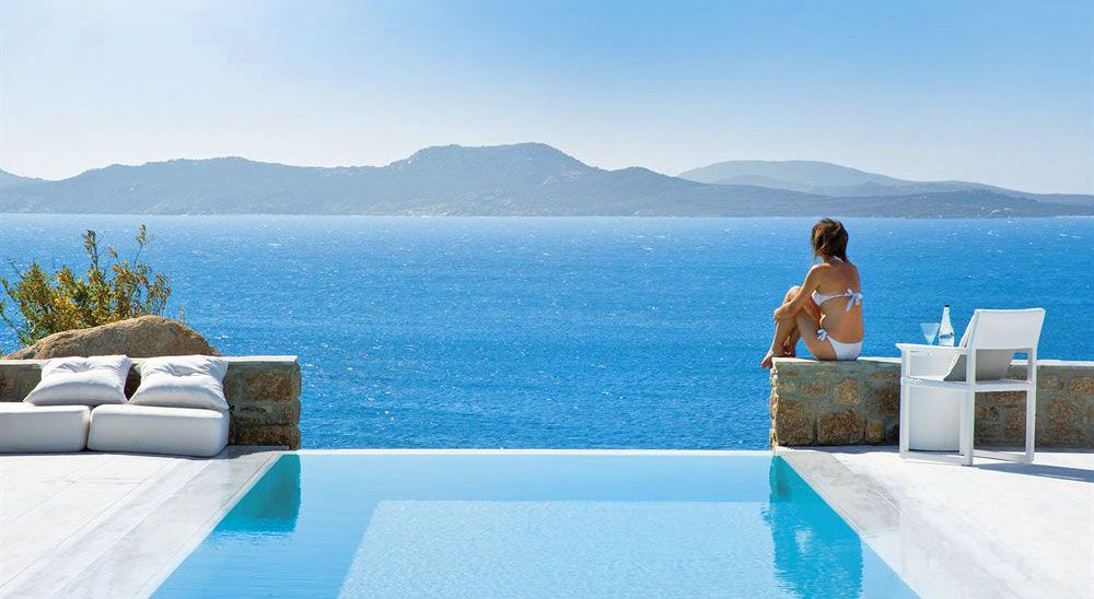 Related Image Luxury Apartments Pinterest Dream Pools