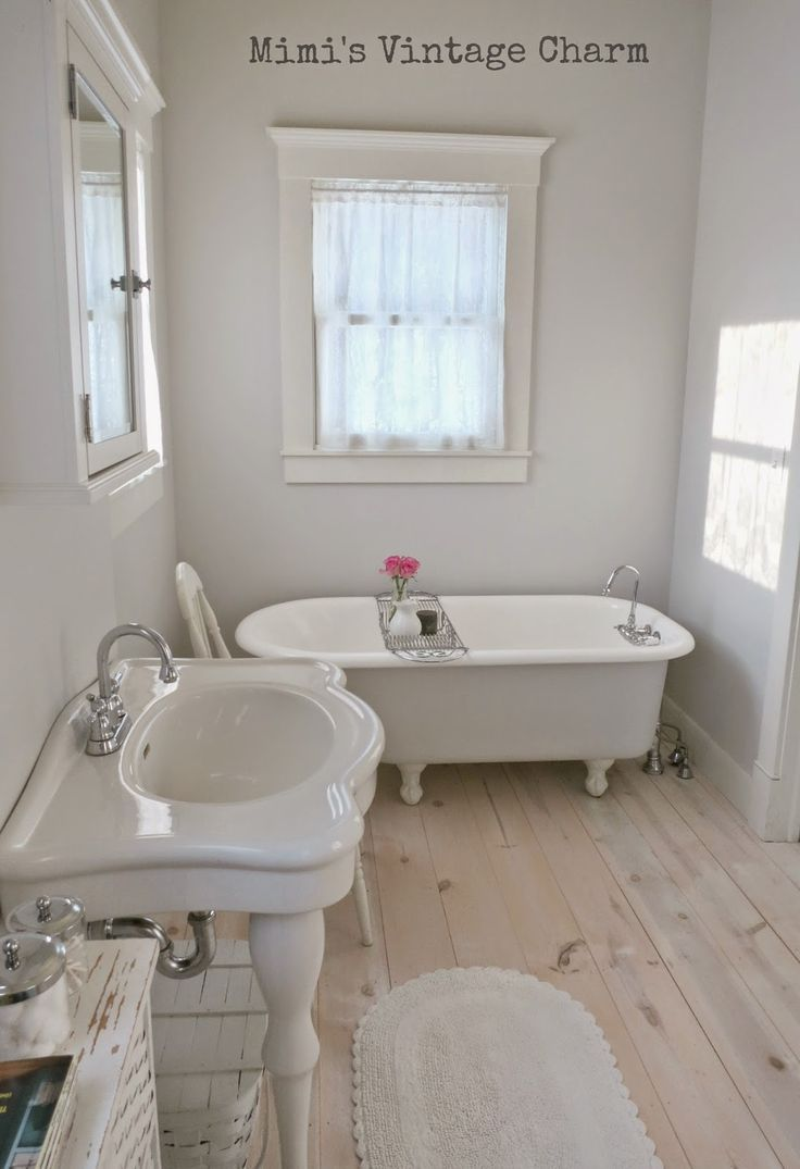 Image Result For Site White Sherwin Williams Bathroom