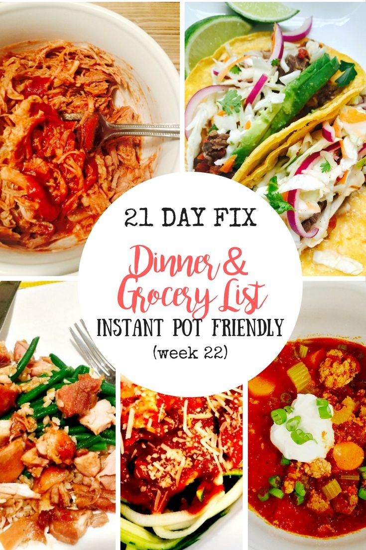 instant+pot+healthy+meal+plan