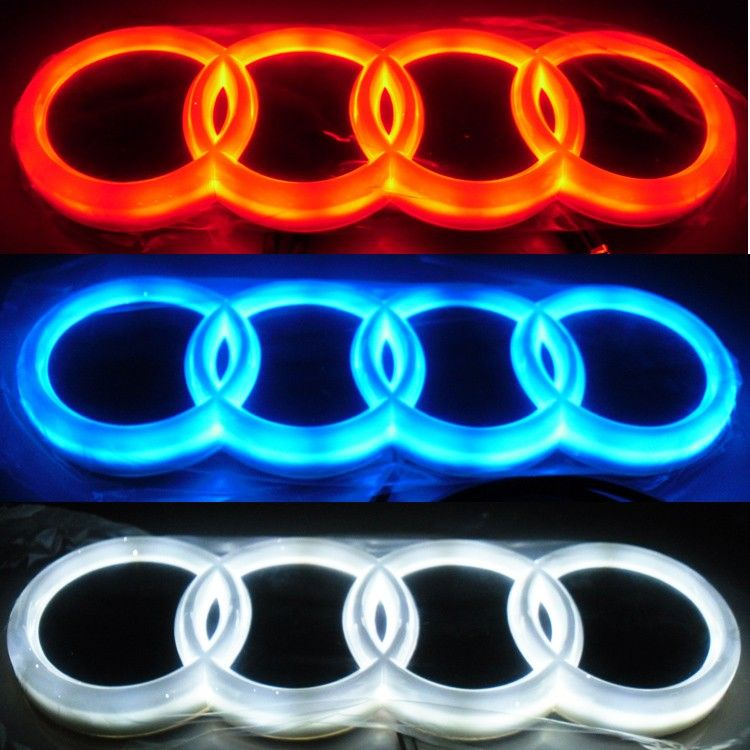 osring led logo car door shadow projector light hotest. Black Bedroom Furniture Sets. Home Design Ideas