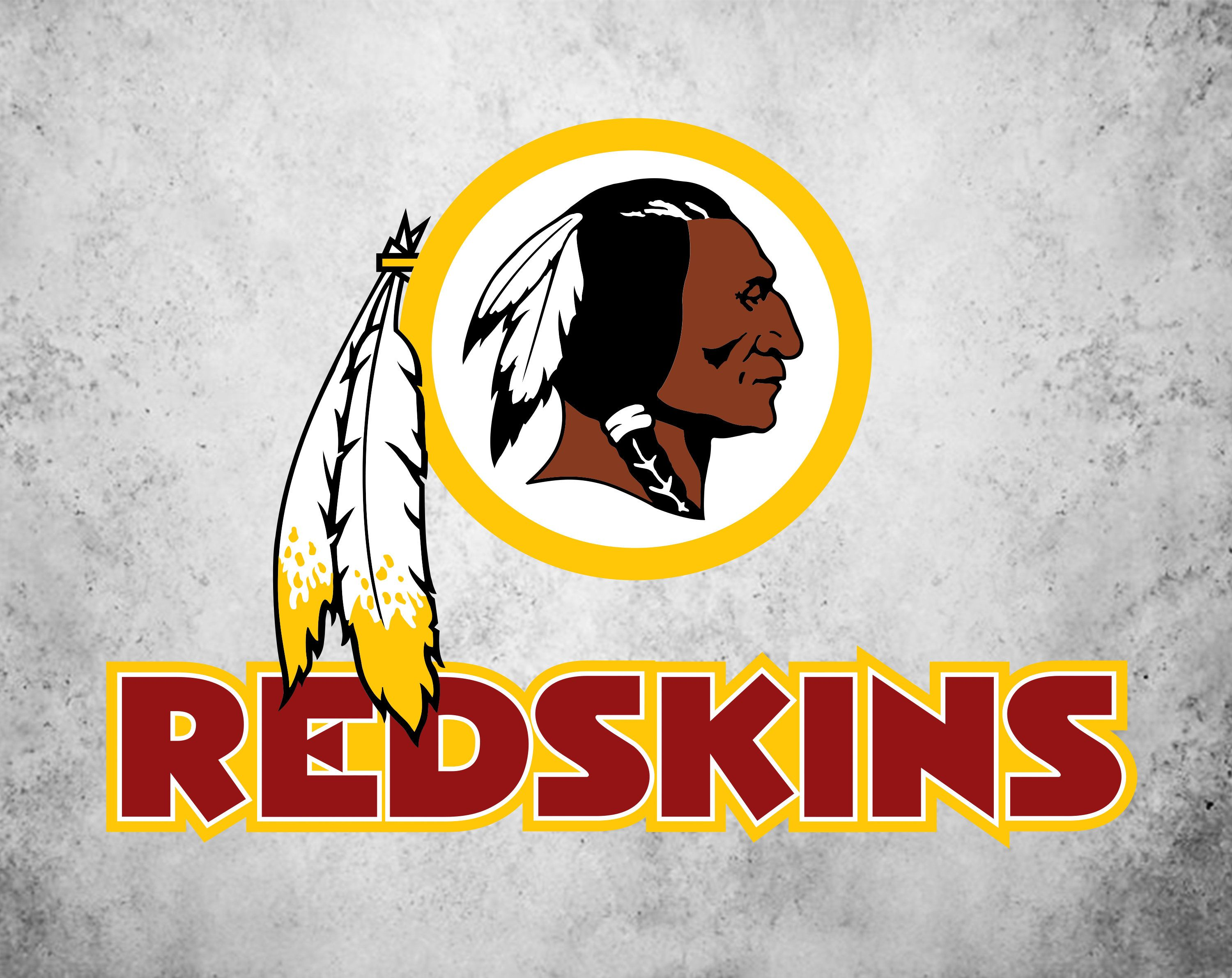 washington redskins Svg, Patriots Svg, NFL svg, Football