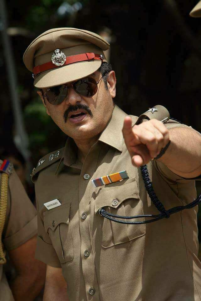 Pin By Selvin On Indian Actors Police Women Actor Photo Police