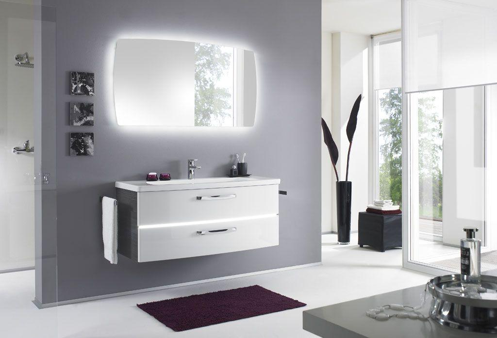 Bathroom In German pelipal german bathroom furniture.   pelipal   pinterest