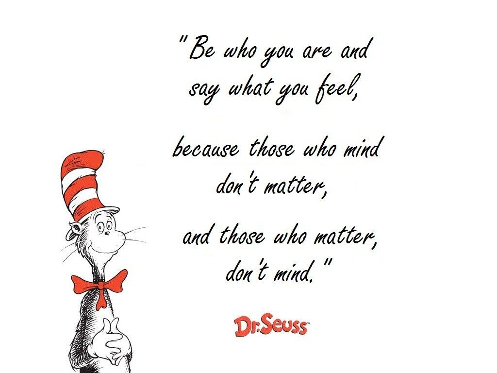 The Grinch Story Printable Book Quotes Dr Seuss Quotes Seuss Quotes