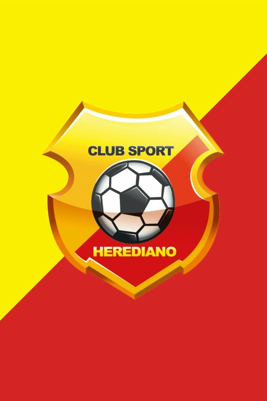 club sport herediano herediacosta rica fotos