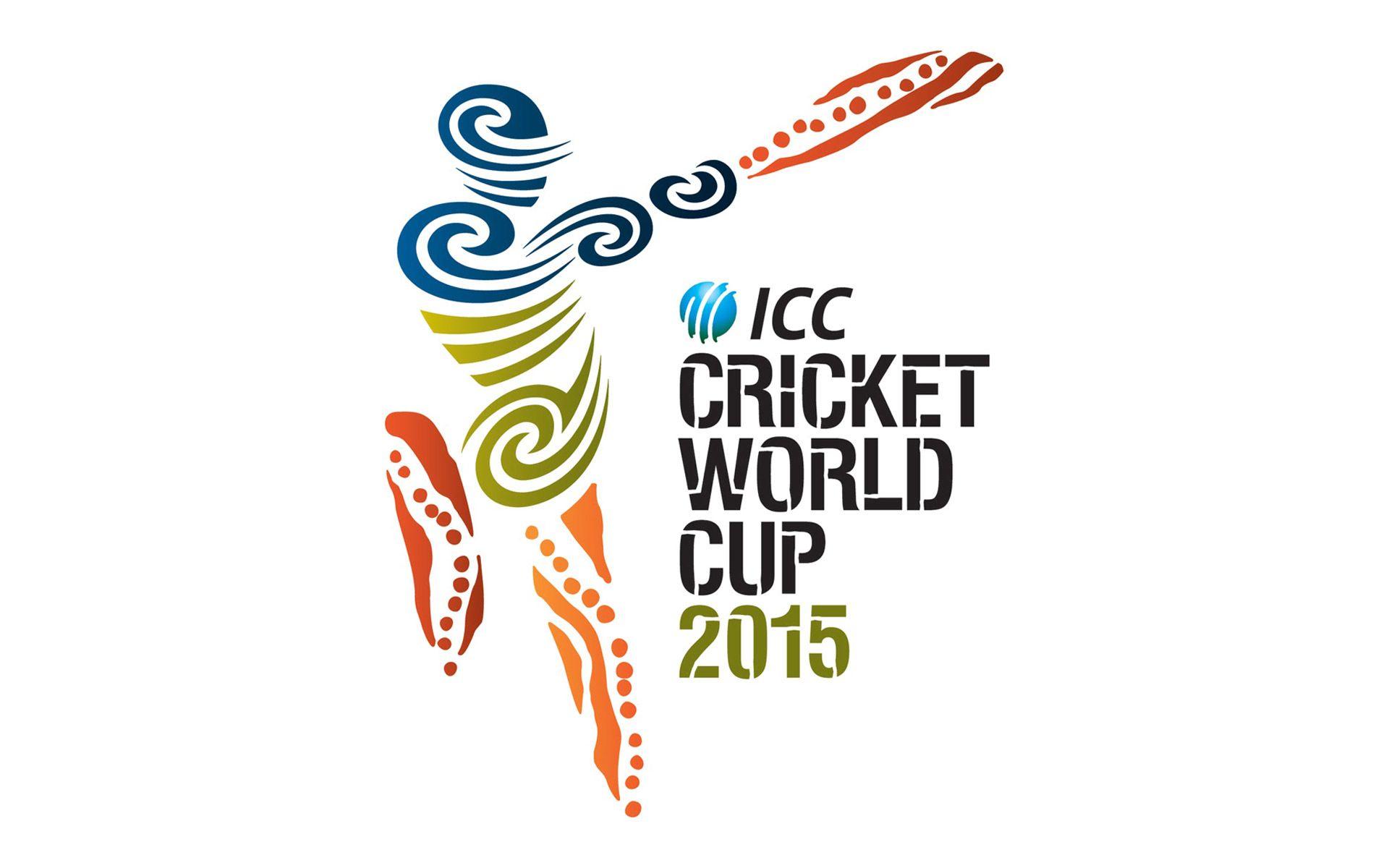 icc world cup 2015 match schedule pdf download