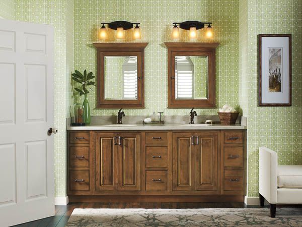 Image Gallery For Website Makeover Bathroom Vanity Omega Cabinetry free vanity makeover