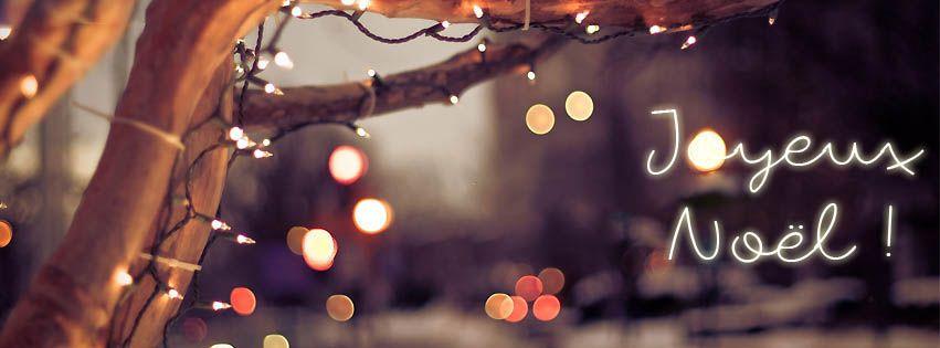 Image Result For Couverture Facebook Joyeux Noël Noel
