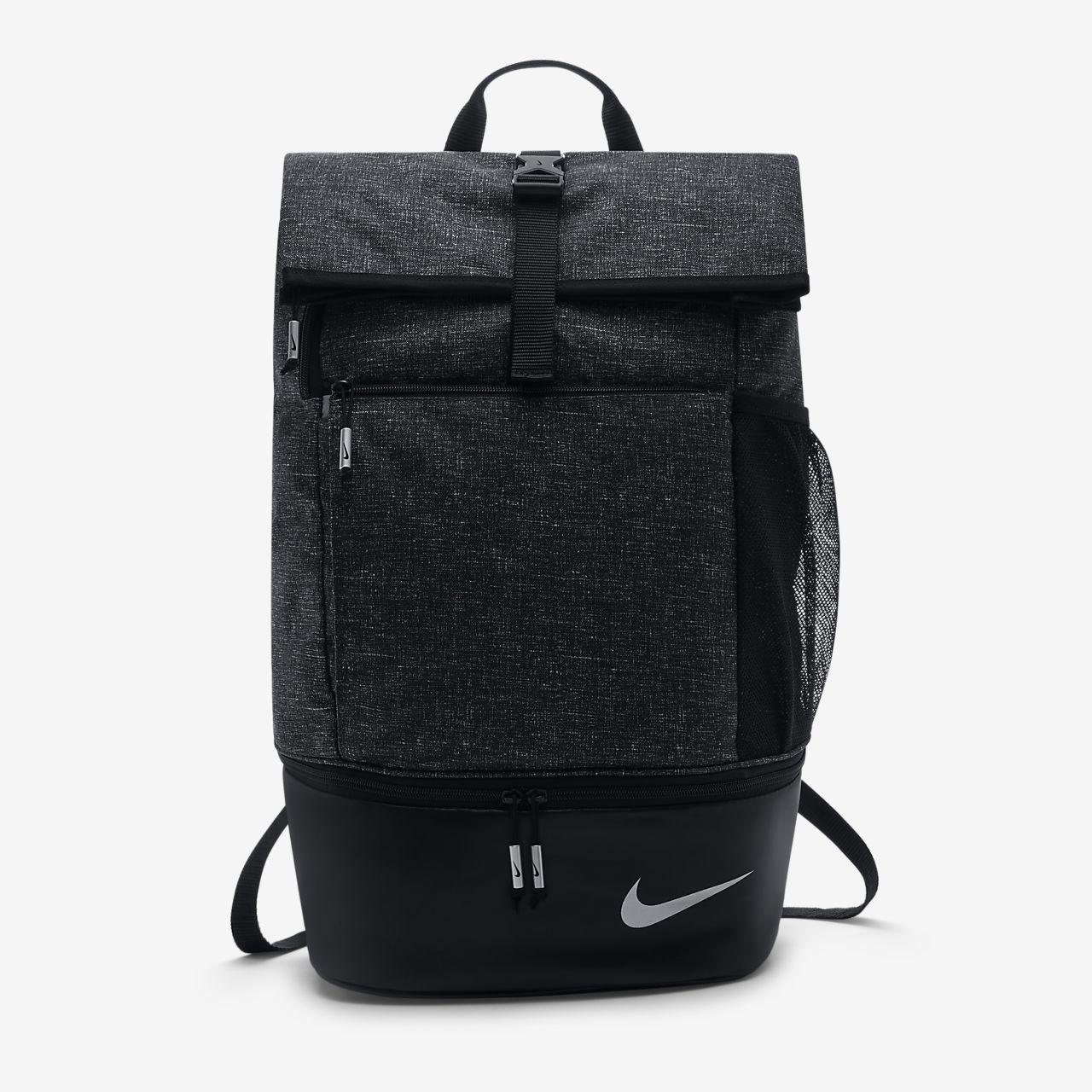 Nike Sport Backpack Affiliate Backpack sport, Nike sport