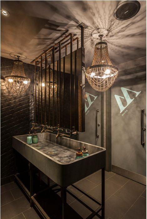 Restaurant Bathroom Design Image Result For Images Of Restaurant Bathrooms  Commercial
