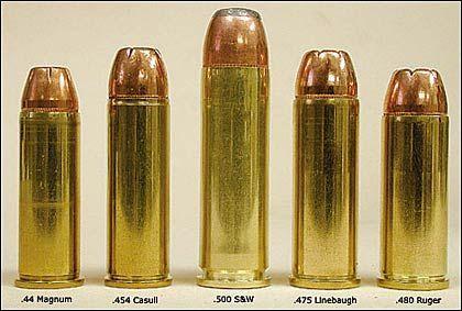 Largest Pocket Knife Con Imagenes Armas Y Municiones