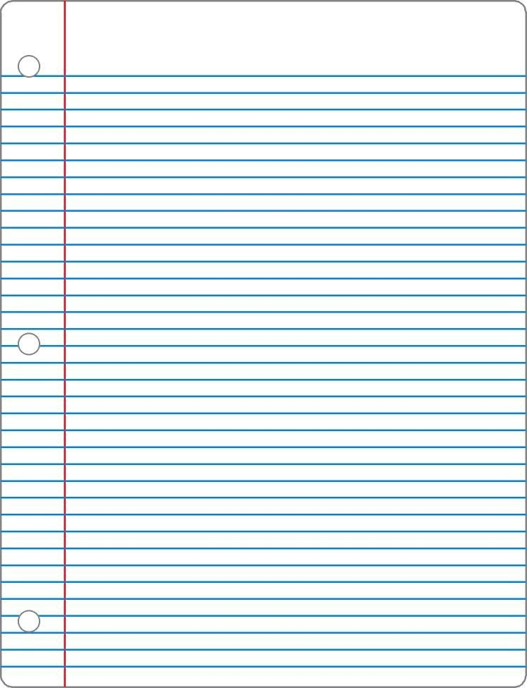 Printable College Ruled Paper Fancy No Pants College Ruled Printable Lined Paper Notebook Paper Template Notebook Paper