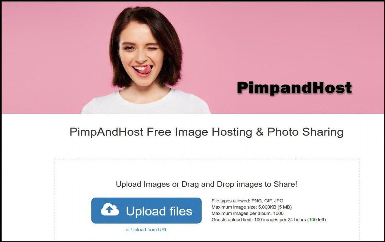 pimpandhost image share.com 64( img>: 画像埋め込み要素 - HTML: HyperText Markup Language   MDN