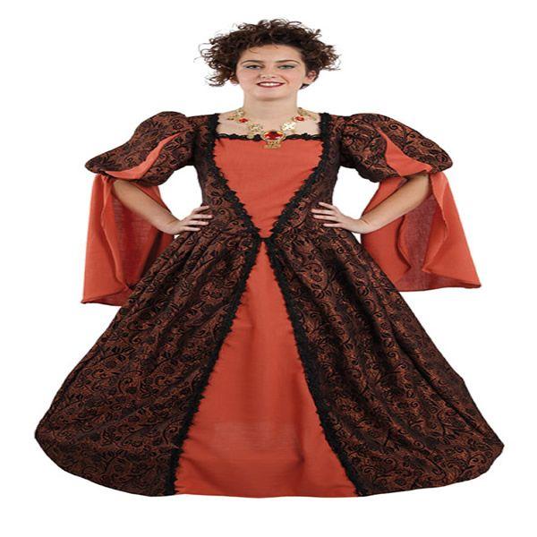 Tiendas de vestidos para fiesta en condesa