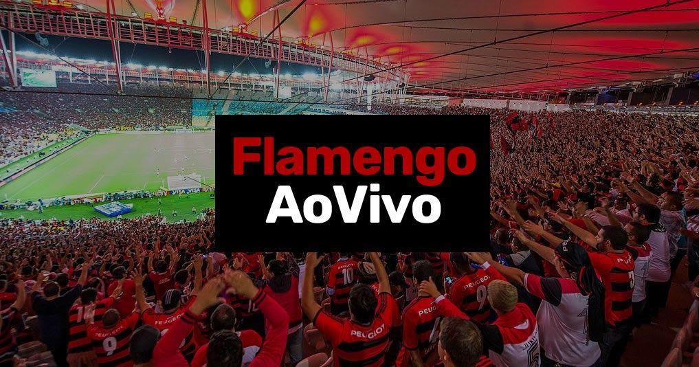 Assistir Flamengo Ao Vivo Nunca Foi Tao Rapido E Facil Os Melhores Jogos Do Flamengo E Aqui Jogos E Noticias Jogo Do Flamengo Assistir Jogo Flamengo Ao Vivo