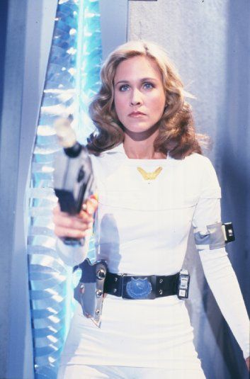 Pictures & Photos from Buck Rogers in the 25th Century (TV Series 1979–1981) - IMDb
