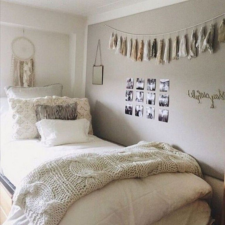 45 Best Genius Dorm Room Storage Organization Ideas images