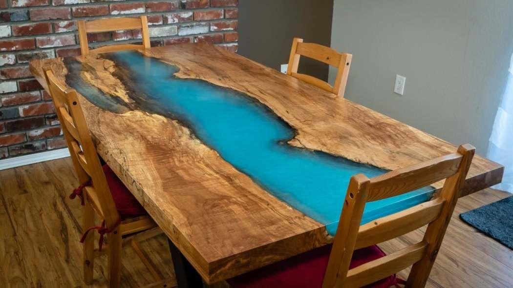 Handcrafted Custom Woodwork | NW Custom Woodwork | Custom woodworking, Faux  beams, Woodworking
