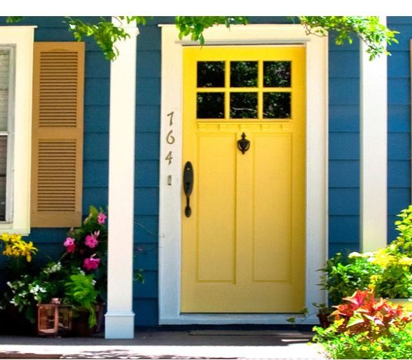 Pin by Audrey Martin on Outdoor | Pinterest | Doors, Front doors and ...