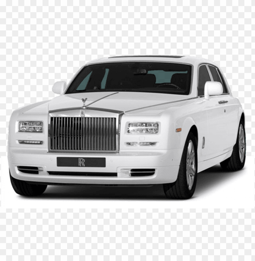 Rolls Royce Png Image Rose Royce Car Png Image With Transparent Background Png Free Png Images Rose Royce Rose Royce Car Royce Car