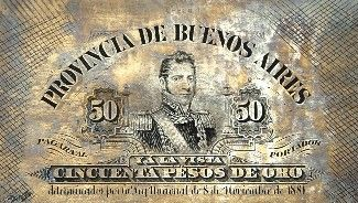 Antique Printing Plates for Foreign Currency //news-antique.com/ & Antique Printing Plates for Foreign Currency http://news-antique.com ...