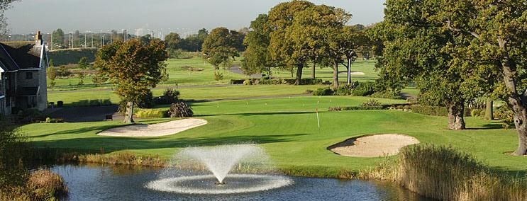 37++ Austin golf club membership fees information