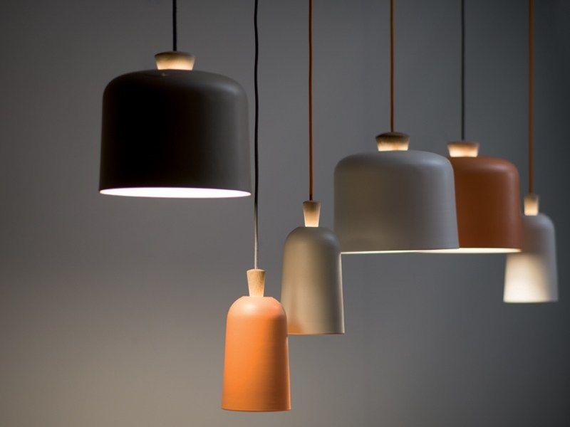 Lampade da soffitto ceramica cerca con google casa note
