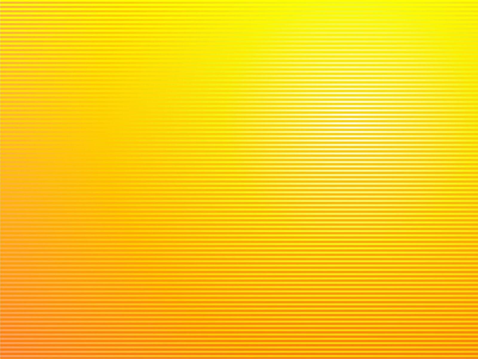 The Best Top Desktop Yellow Lines Wallpaper Hd Desktop