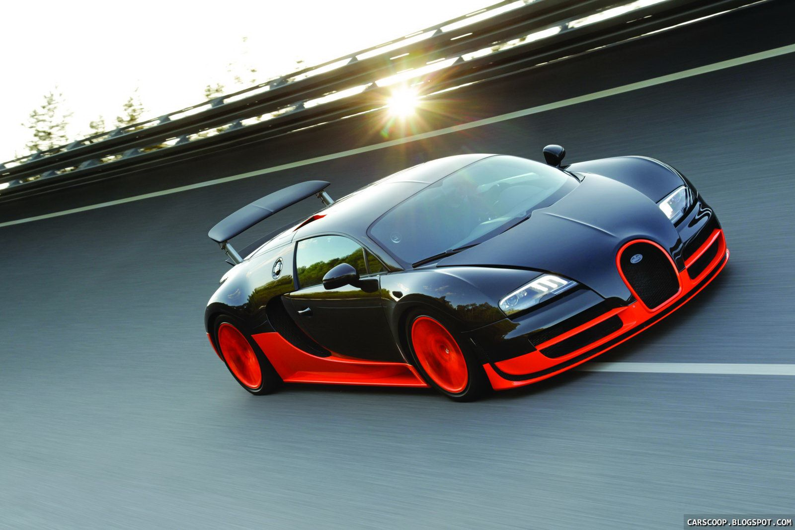 Top 5 most expensive cars in world cars photo