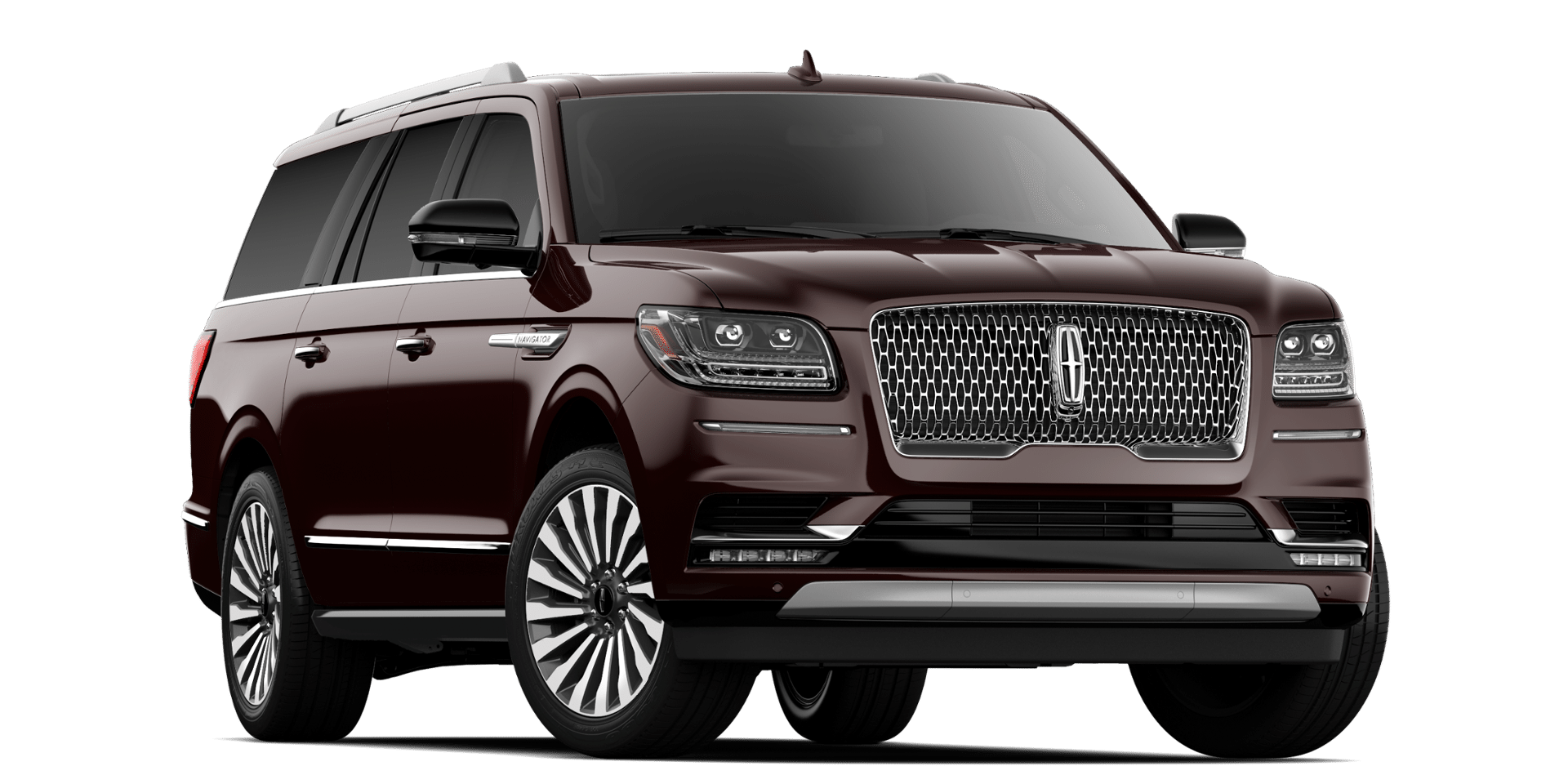 2018 Lincoln Navigator Build Price Forever Home Lincoln