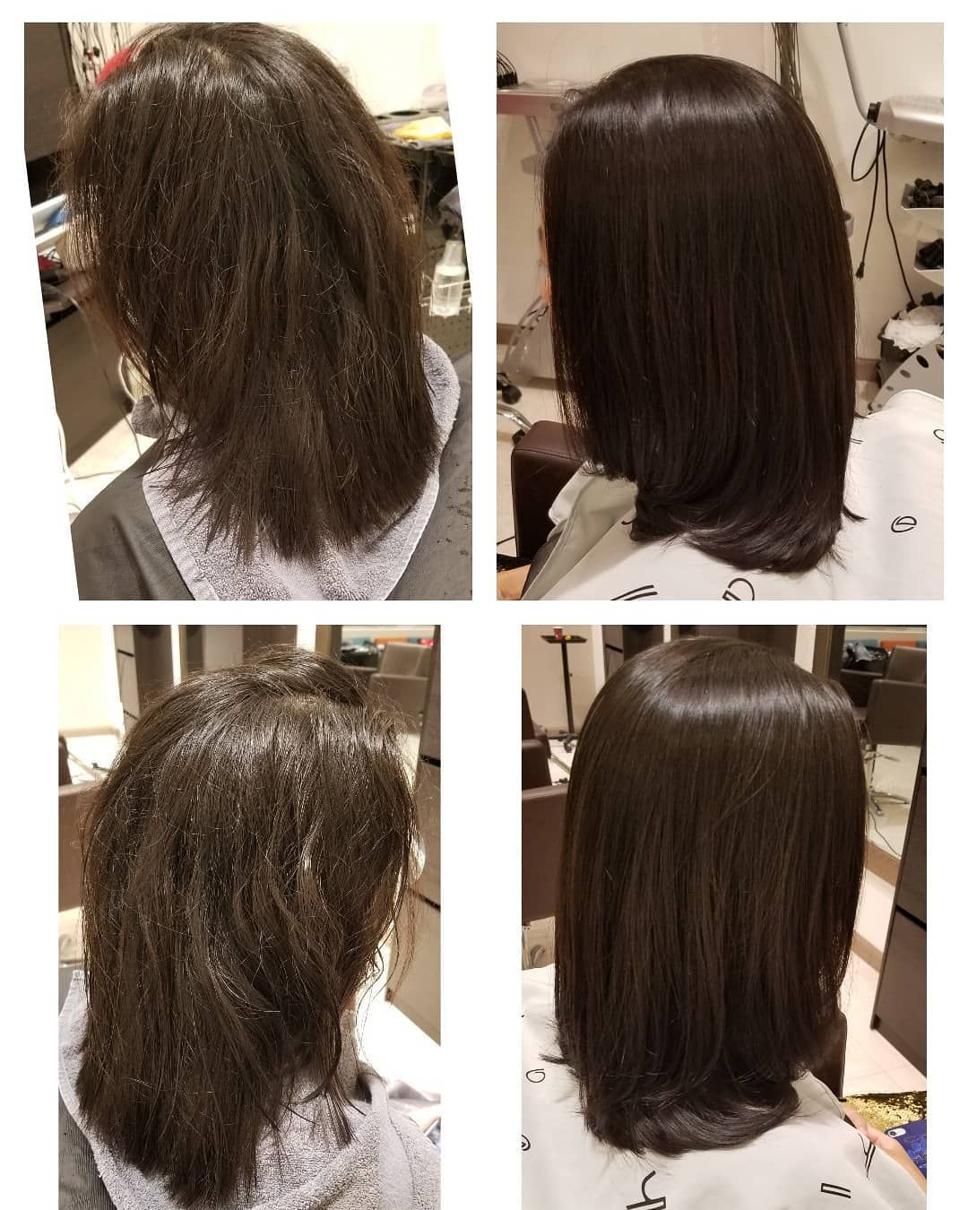 New The 10 Best Hairstyles With Pictures H마트 Hair Hairsalon Austin Austinhairsalons Japanesmagicstraightperm Hair Styles Long Hair Styles Beauty