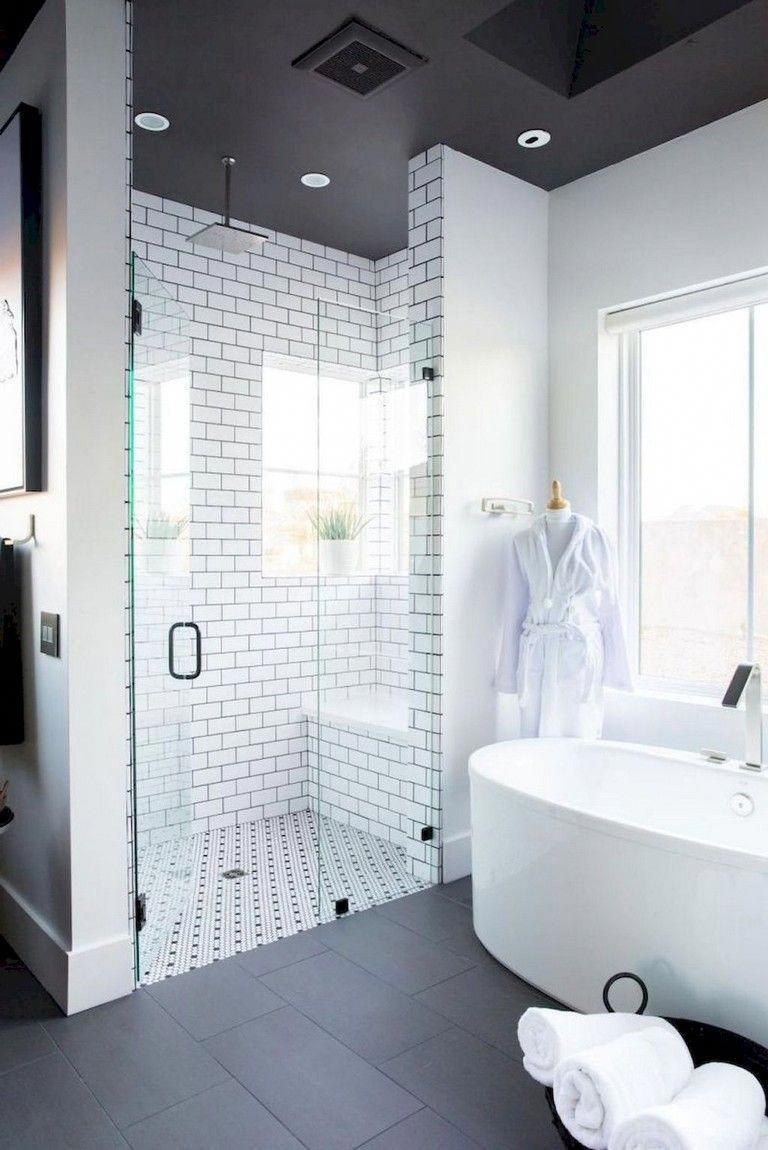 Common Bathroom Remodel Tool Free Paid Master Bathroom Renovation Modern Master Bathroom Master Bathroom Design