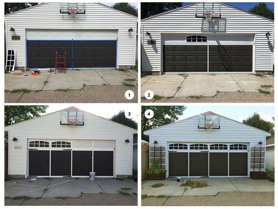 Garagen Ideen pin becca hill auf my house garage