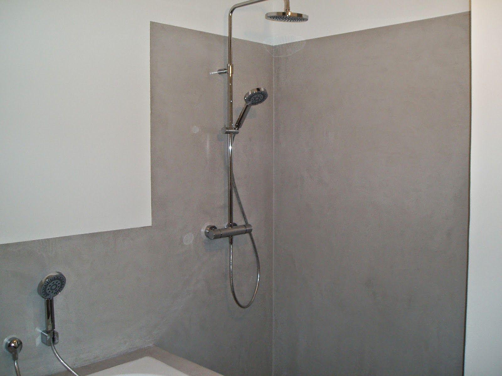 Beton Fußboden Preise ~ Boden betonoptik kosten beton küchen im vergleich bilder von