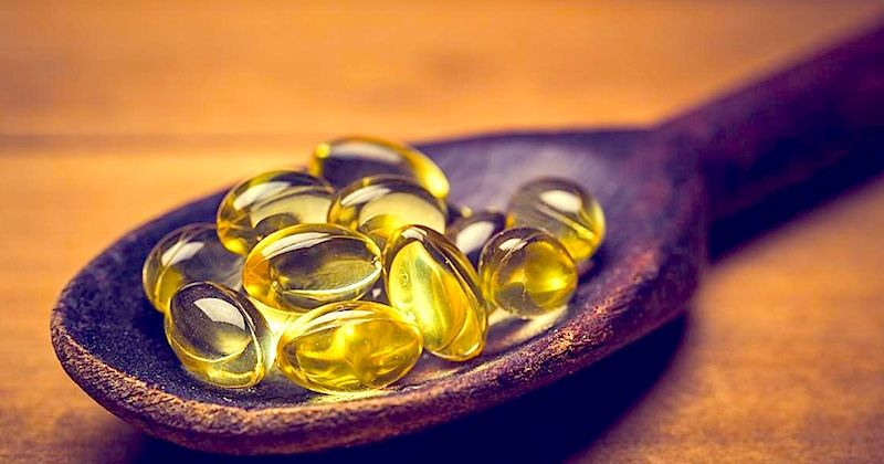 blood thinners natural health juicing foods vitamin safe alternative fish oil reduce diet clots stroke risk