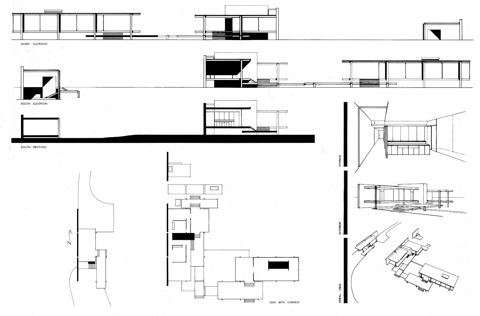 the-farnsworth-house-addition_drawing31.jpg 1,600×1,055 pixels ...