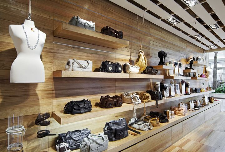 retail displays - origins | retail displays | pinterest | retail