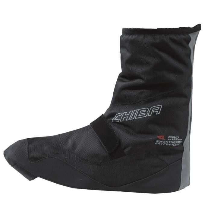 Ocieplacze Na Buty Chiba Superthermo Wysepka Pl Puma Fierce Sneaker High Top Sneakers Top Sneakers