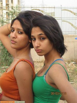 pakistan girls colleges sex pictures