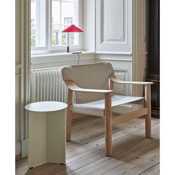 Hay Bernard Sessel Flinders Versendet Gratis Stuhl Design