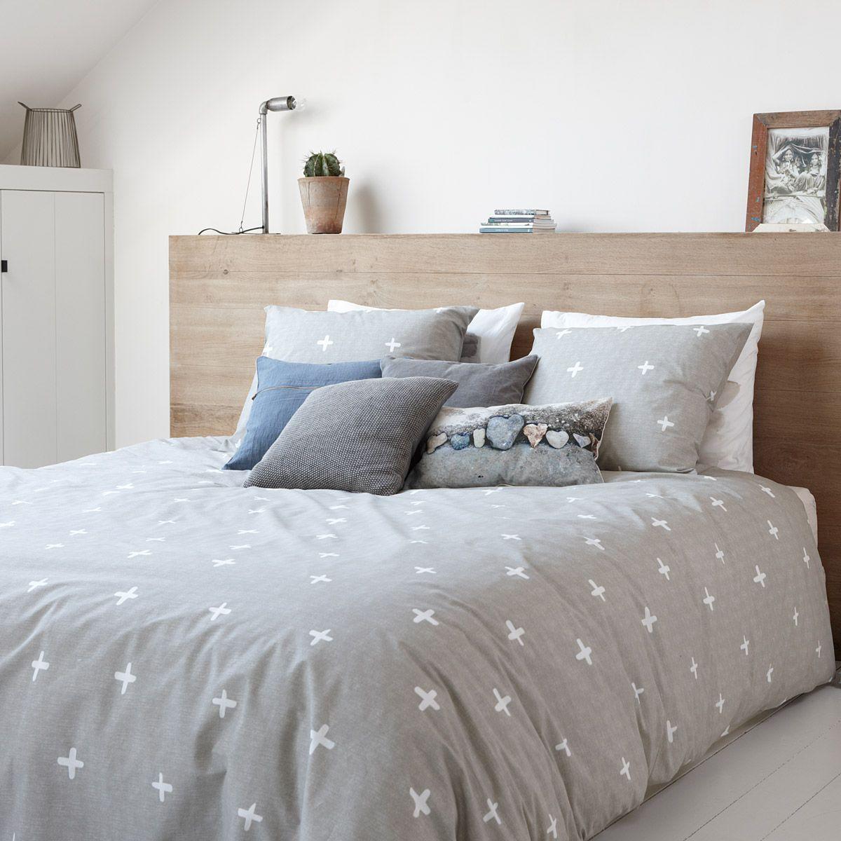 Schlafzimmer Gestalten Taupe. Paidi Kleiderschränke Welche