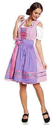 Kleidung für Damen im C Online Shop! | Moderne kleidung ...